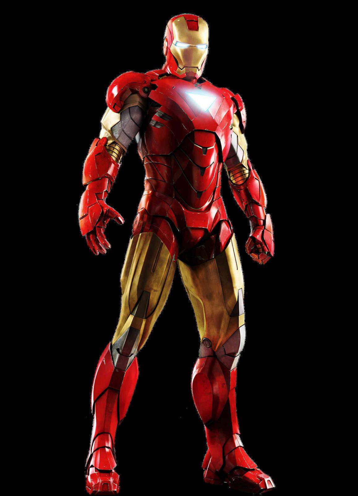 Image Iron Man Renderpng Disney Wiki FANDOM powered by Wikia
