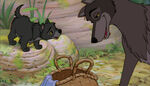 Jungle-book-disneyscreencaps.com-271