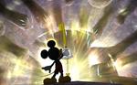 Kingdom Hearts is Light 04 KH