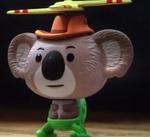 KoalaSmallFry