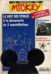 Le journal de mickey 2147