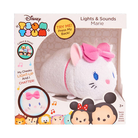 File:Marie Tsum Tsum Light and Sounds.jpg
