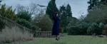 Mary Poppins Returns (8)