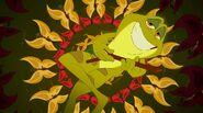 Princess-and-the-frog-disneyscreencaps.com-4633