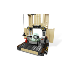 W wersji LEGO
