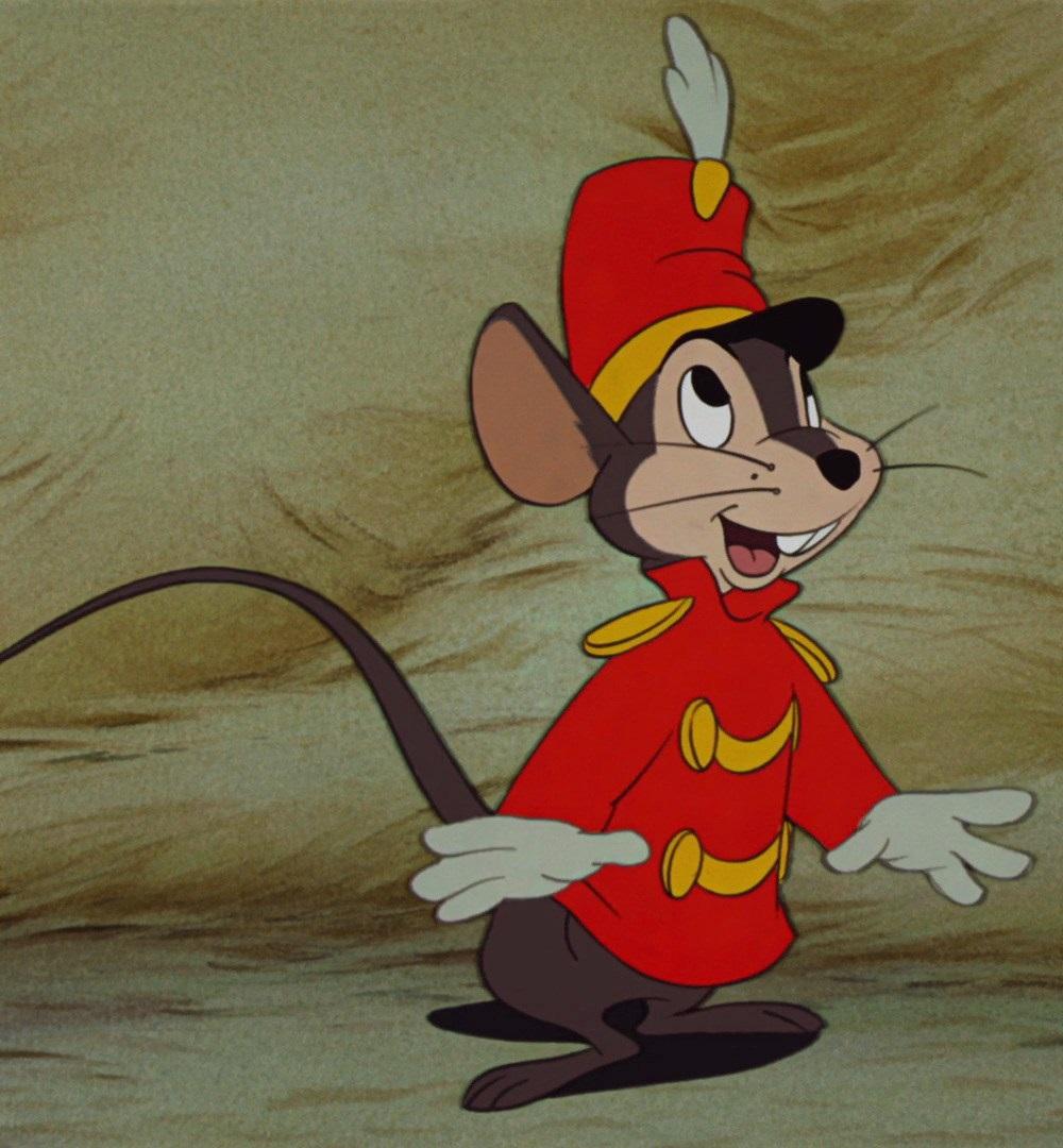 46b58f2c0b Timothy Q. Mouse