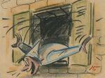 SleepingBeauty1959StorySketch160