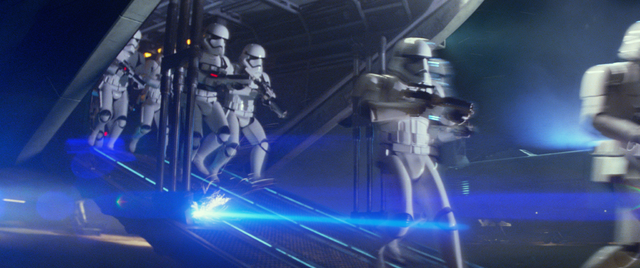 File:The-Force-Awakens-75.png