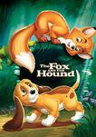The-fox-and-the-hound-52f1827ce0f0e