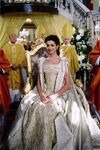 The Princess Diaries 2 Royal Engagement Promotional (66)