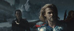 ThorLoki-Thor