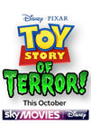 Toy-Story-Of-Terror-KA