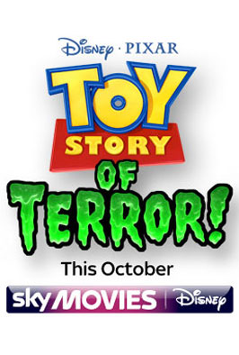 File:Toy-Story-Of-Terror-KA.jpg