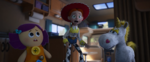 Toy Story 4 (28)