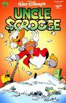 UncleScrooge 326
