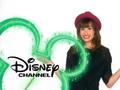 13. Demi Lovato ID (January 1, 2009-June 30, 2010)