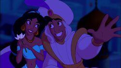 Aladdin-disneyscreencaps.com-6855