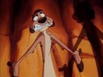 AroundtheWorldwithTimon&Pumbaa DisneyScreencap2