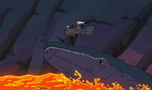 Atlantis2-disneyscreencaps.com-148