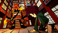 Bash Johnson 11th Grade Ninja - Samurai and Randy.png