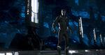 Black Panther (film) 155