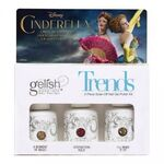 Cinderella-2015-nail-polish