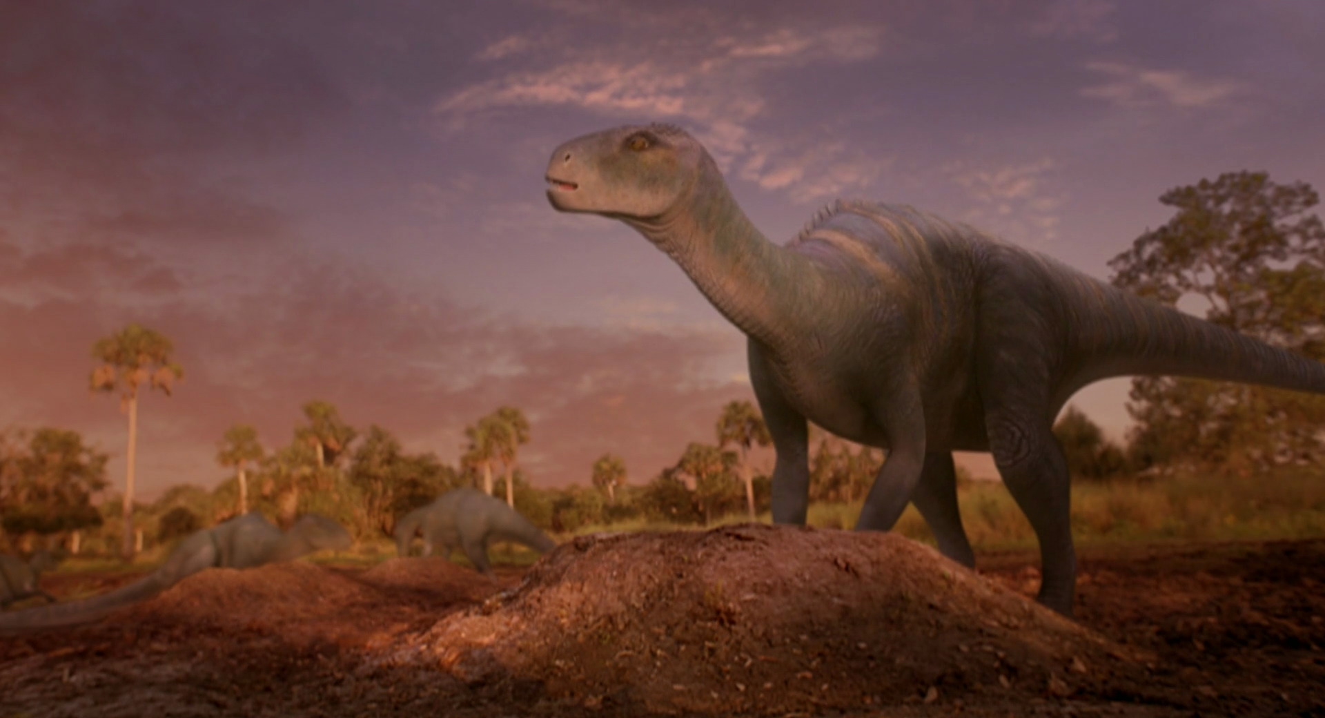 Aladar's Mother | Disney Wiki | FANDOM powered by Wikia