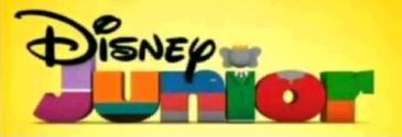 File:Disney-Junior-Logo-Babar-and-the-Adventures-of-Badou-Variation-disney-junior-27558632-365-125.jpg