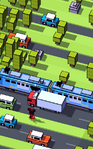 Disney Crossy Road 6