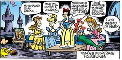 Disneydesperatehousewivik5