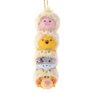 File:Easter Pooh and Pals Tsum Tsum Keychain.jpg