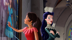 Elena and the Secret of Avalor 1