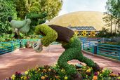 Epcot-International-Flower-and-Garden-Festival Full 29649