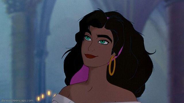 File:Esmeralda-(The Hunchback of Notre Dame)-3-0.jpg