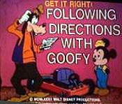 File:Goofy directions.jpg