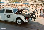 Herbie 5