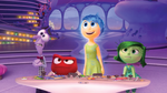 Inside-Out-201