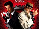 Inspector Gadget (1999 film)