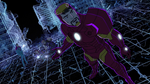 Iron Man Avengers Assemble 3