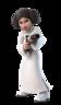 Leia_Disney_INFINITY.png