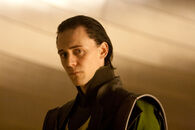 Loki-ThorMovie