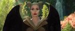 Maleficent Mistress of Evil (54)