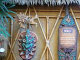 Maui (Enchanted Tiki Room)