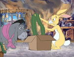 Merry-pooh-year-disneyscreencaps.com-528