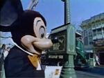 MickeyinTheCarpenters-PleaseMr.Postman