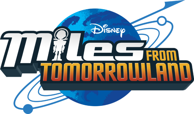 File:Miles from tomorrowland logo.png