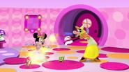 Minnie-rellaMagicalSpell