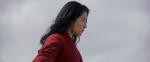 Mulan (2020 film) (34)