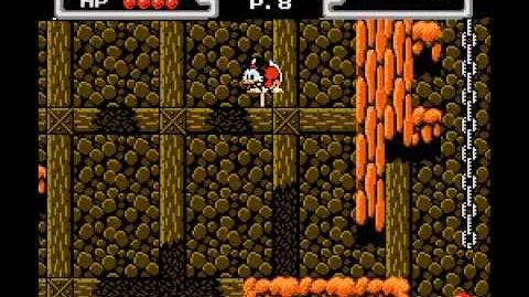NES Longplay 064 Duck Tales