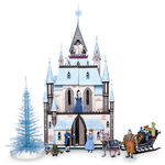 OFA - Castle of Arendelle Play Set